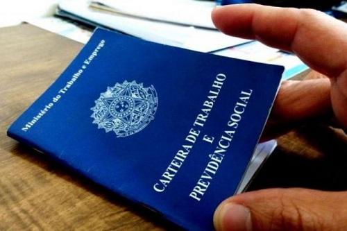 GOVERNO PRORROGA ATÉ DEZEMBRO PROGRAMA QUE REDUZ JORNADA E SALÁRIO